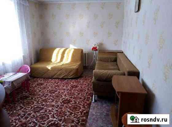 2-комнатная квартира, 42 м², 2/2 эт. Верхнеяркеево