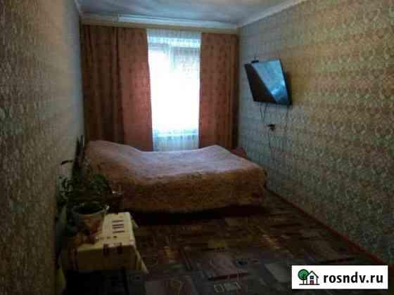 2-комнатная квартира, 46 м², 4/5 эт. Сасово