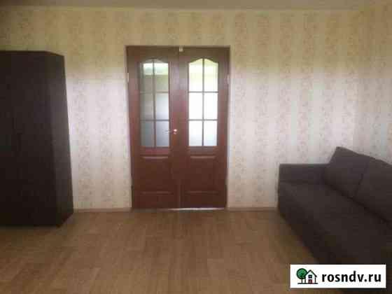4-комнатная квартира, 88 м², 1/9 эт. Ногинск