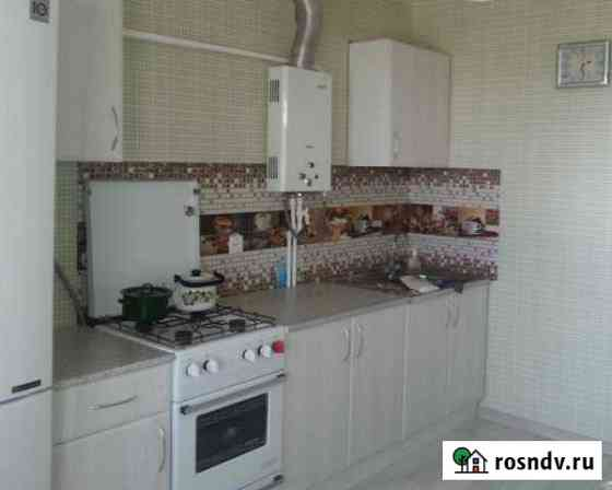 3-комнатная квартира, 68 м², 2/2 эт. Александровское