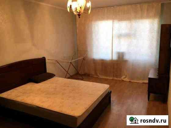 2-комнатная квартира, 49 м², 4/5 эт. Знаменск
