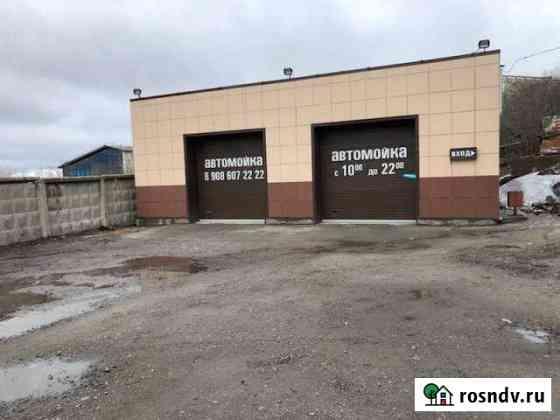 Помещение свободного назначения, 140 кв.м. Североморск