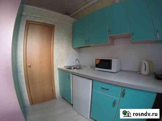Комната 18 м² в 1-ком. кв., 2/3 эт. Балашиха