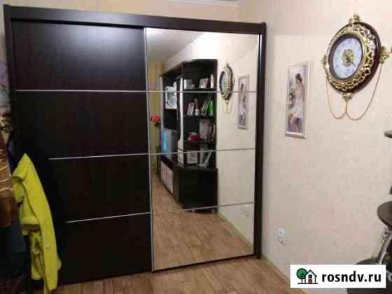 1-комнатная квартира, 31 м², 1/5 эт. Светлый