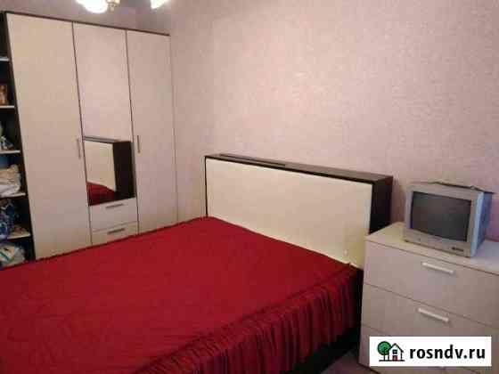 4-комнатная квартира, 78 м², 5/5 эт. Атемар