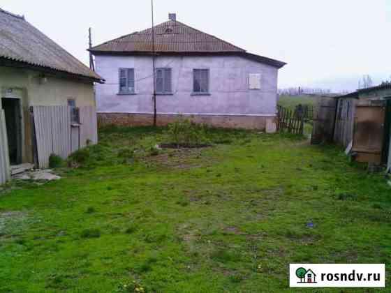 Дом 65 м² на участке 25 сот. Маньково-Калитвенское