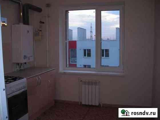 1-комнатная квартира, 33 м², 3/3 эт. Петра Дубрава
