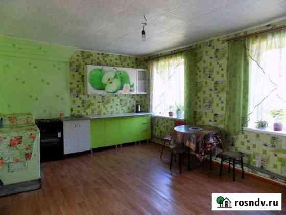2-комнатная квартира, 35 м², 2/2 эт. Тбилисская