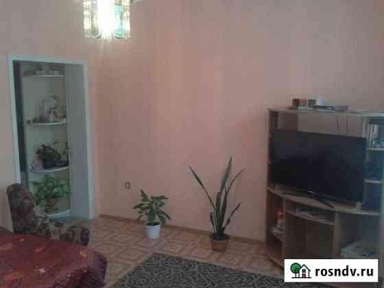 2-комнатная квартира, 50 м², 2/2 эт. Мариинск