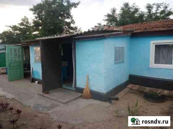 Дом 50 м² на участке 80 сот. Нины