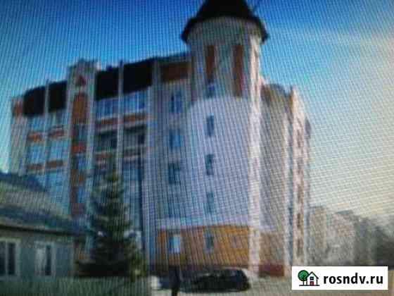 3-комнатная квартира, 101 м², 4/5 эт. Унеча