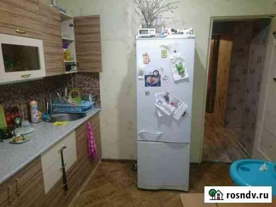 2-комнатная квартира, 49 м², 1/5 эт. Нерехта