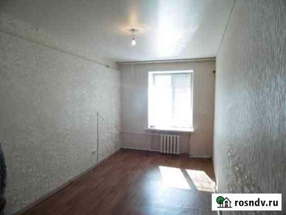 Комната 17 м² в 1-ком. кв., 2/4 эт. Оренбург