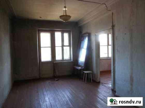 2-комнатная квартира, 41 м², 2/2 эт. Свеча