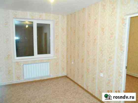 2-комнатная квартира, 34 м², 3/3 эт. Улукулево