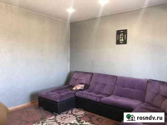 3-комнатная квартира, 70 м², 5/9 эт. Кызыл