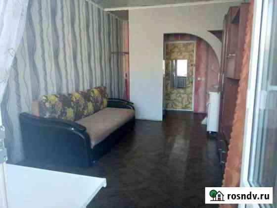 Комната 17 м² в 5-ком. кв., 3/4 эт. Зеленодольск