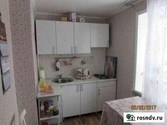 2-комнатная квартира, 44 м², 1/2 эт. Смоленское