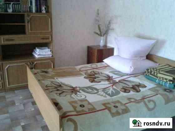 1-комнатная квартира, 30 м², 5/5 эт. Красноусольский
