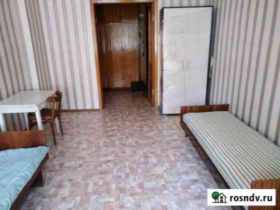 Комната 19 м² в 3-ком. кв., 4/4 эт. Саратов