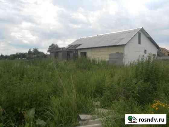 Дом 70 м² на участке 15 сот. Карачев