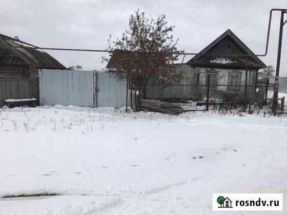 Дом 29 м² на участке 17.4 сот. Менделеевск