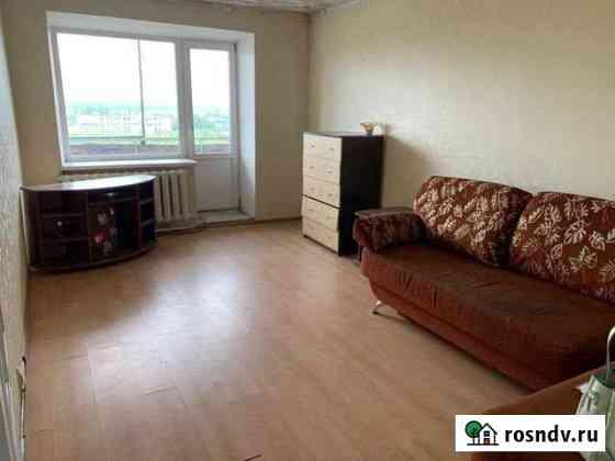 2-комнатная квартира, 51 м², 5/5 эт. Черемное