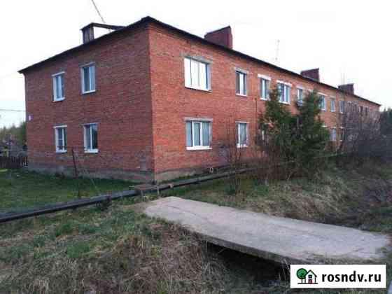 2-комнатная квартира, 40 м², 1/2 эт. Волоколамск