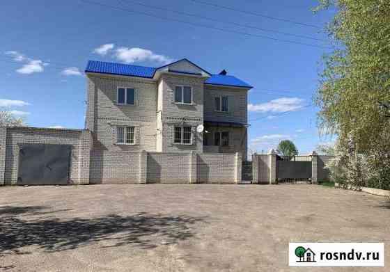Коттедж 150 м² на участке 6 сот. Балашов