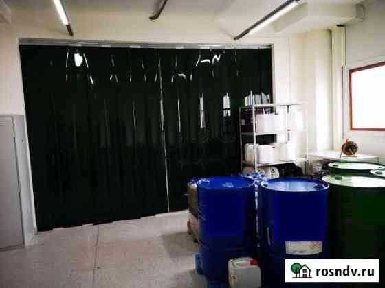 Помещение под производство в тч пищевое, 440 кв.м. Развилка