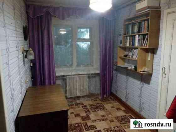 3-комнатная квартира, 49 м², 3/3 эт. Беломорск