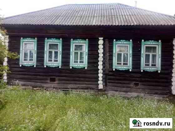 Дом 100 м² на участке 15 сот. Оршанка