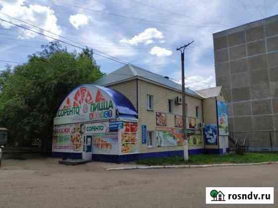 Торговое помещение, 130 кв.м. Саранск