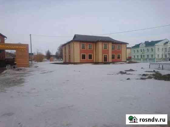 Сдам в аренду помещение 500 кв.м. Буинск