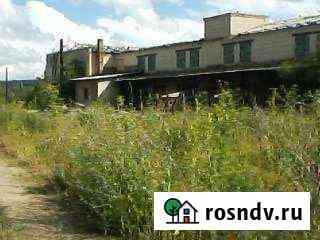 Производственное помещение, 1140 кв.м. Галич