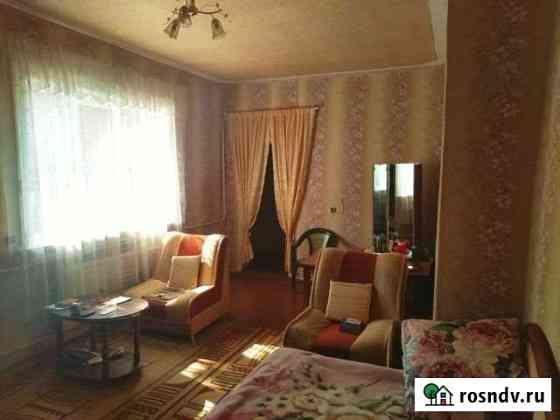 2-комнатная квартира, 45 м², 1/1 эт. Льгов