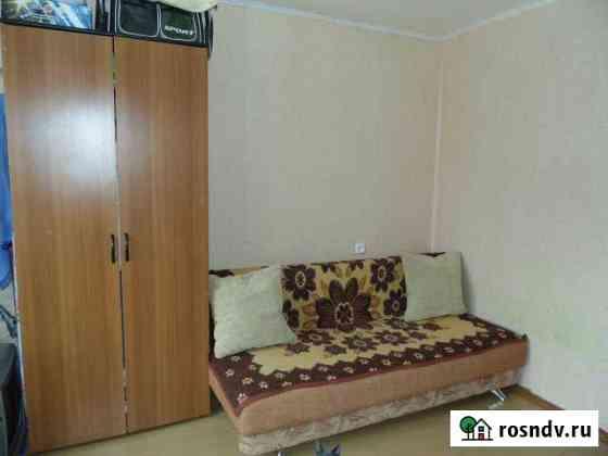 Комната 18 м² в 1-ком. кв., 4/5 эт. Саратов
