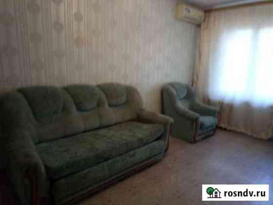 2-комнатная квартира, 43 м², 2/5 эт. Светлый Яр