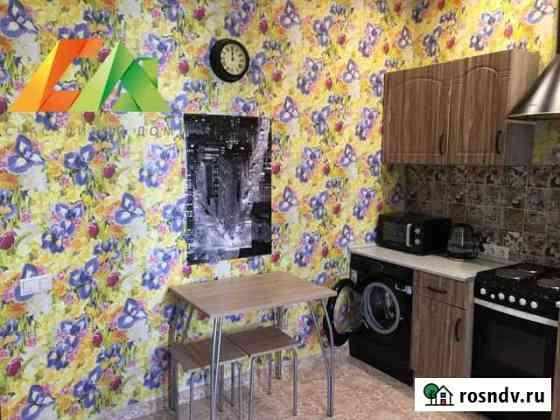 2-комнатная квартира, 45 м², 13/16 эт. Горки-10
