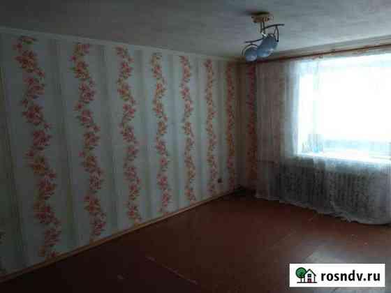 1-комнатная квартира, 33 м², 1/5 эт. Красноуфимск