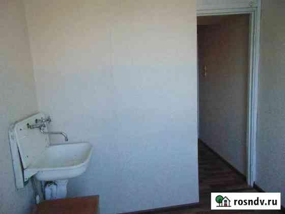 2-комнатная квартира, 44 м², 3/5 эт. Задонск