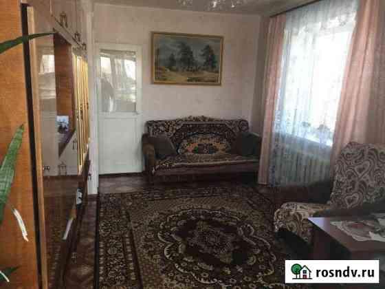 2-комнатная квартира, 45 м², 2/2 эт. Большое Мурашкино