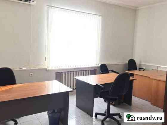Офисное помещение, 22 кв.м. Смышляевка
