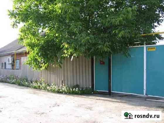 Дом 46 м² на участке 8 сот. Александровское
