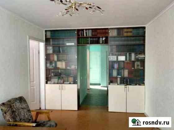 3-комнатная квартира, 54 м², 2/2 эт. Тальменка