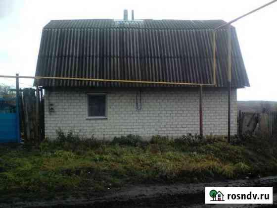 Дом 32 м² на участке 20 сот. Ивня