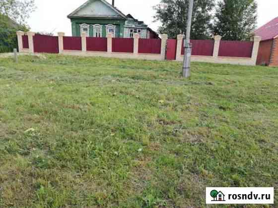 Дача 100 м² на участке 30 сот. Красная Горбатка