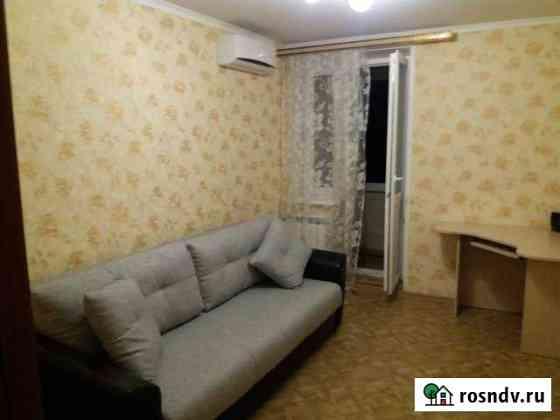 1-комнатная квартира, 46 м², 4/22 эт. Одинцово