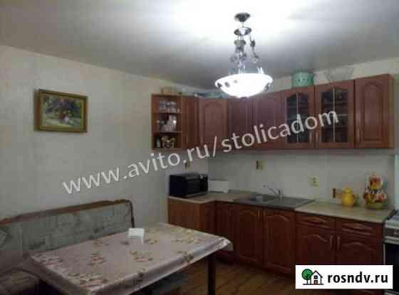 3-комнатная квартира, 96 м², 3/6 эт. Зеленодольск