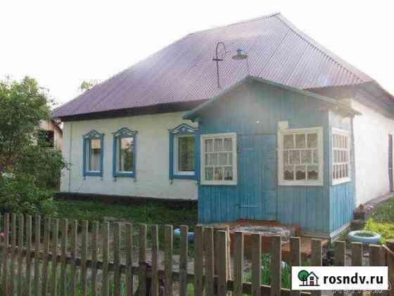 Дом 70 м² на участке 30 сот. Черемное